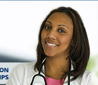 Medical Transcription Service, ASC Transcription, Transcription Services Provider